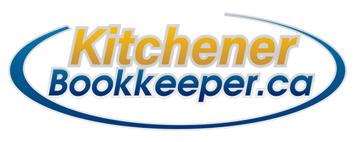 Kitchener Bookkeeper